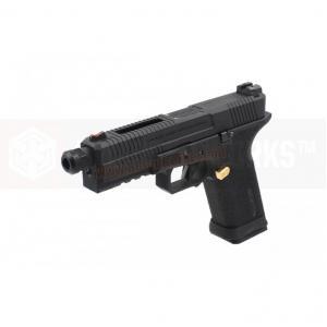 SALIENT ARMS INTERNATIONAL BLU Pistol - EMG Arms - Armorer Works