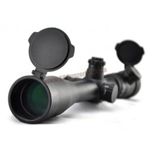 กล้อง Scope Visionking 4-16x44DL