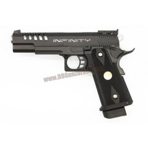 HI-CAPA 5.1 Type K - WE