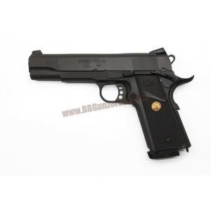 R27 : M1911A1 M.E.U. - ARMY Armament