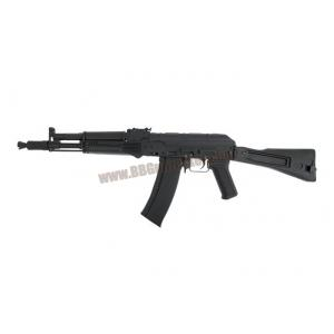 AK-105 บอดี้โลหะ - Cyma CM.047D