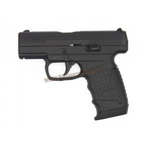 Walther PPS Co2 - Umarex
