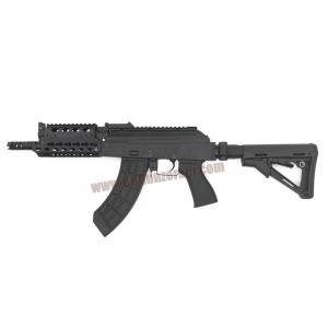 AKS Nitro.Vo บอดี้โลหะ - Cyma CM.076A