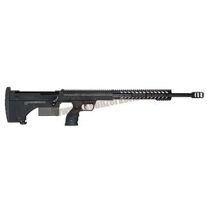 "SRS A1 Bullpup Sniper 26"" สีดำ - Silverback Airsoft"