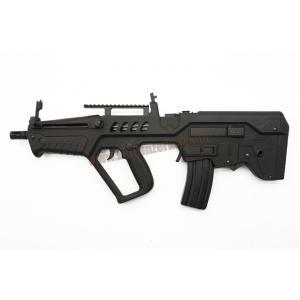 Tavor Tar-21 - G&D