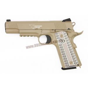 M45A1 สีทราย - WE