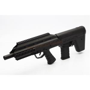 Urban Assault Rifle สีดำ - APS (UAR501)