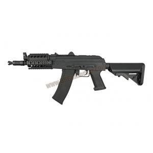 AKS-74UN RAS บอดี้เหล็ก - Cyma CM040H
