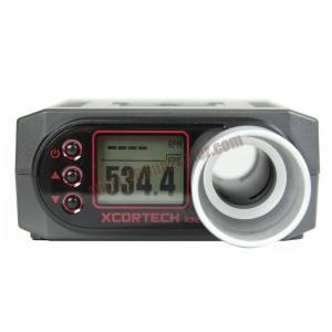 เครื่องวัดความเร็วลูกกระสุน Xcortech X3200 MK2 Chronograph