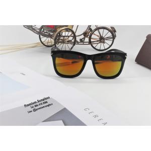 แว่นกันแดด/แว่นแฟชั่น SSQ027