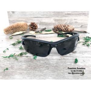 แว่นกันแดด/แว่นตาแฟชั่น SSQ013