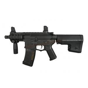 Amoeba AM-007 M4 Pistol สีดำ - ARES