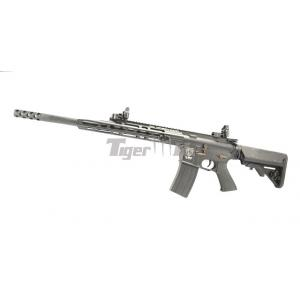 "ASR110 13"" Guardian Advance Special Rifle EBB สีดำ - APS"