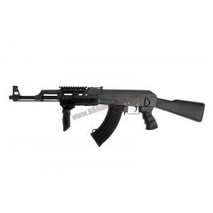 AK47 Tactical บอดี้เหล็ก Cyma CM042A