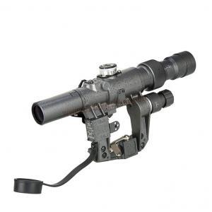 กล้อง Scope PSO-1 3-9x24 สำหรับ SVD Dragunov - Canis Latrans