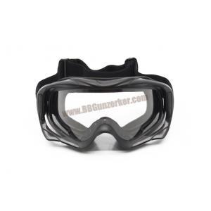 แว่น Goggle Crowbar