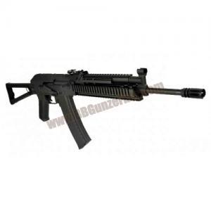 AK KTR RAS บอดี้เหล็ก Cyma CM040K