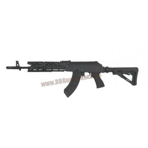 AK TRAX-2 Keymod บอดี้โลหะ - Cyma CM.076