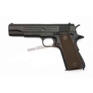M1911 A1 ดำ - BELL EG723