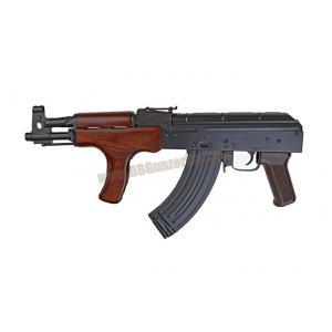 AKAIMS Pistol - E&L A112 เหล็กจริง ไม้จริง
