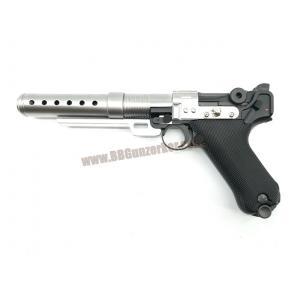AW Custom Luger P.08 Star Wars Style (K00002+K00003) - Armorer Works