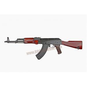 AKM - E&L A101 เหล็กจริง ไม้จริง