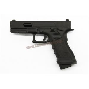 R17-P : Glock17 P Custom - ARMY Armament