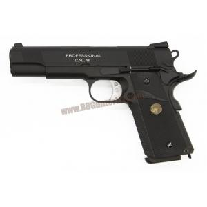 M1911A1 M.E.U. - WE