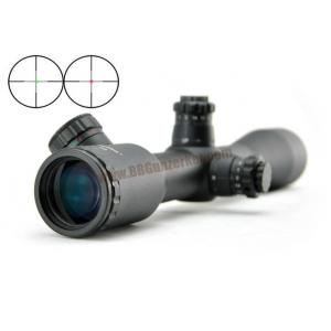 กล้อง Scope Visionking 6x42DL (Lens-Fix)