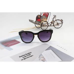 แว่นกันแดด/แว่นแฟชั่น SSQ054