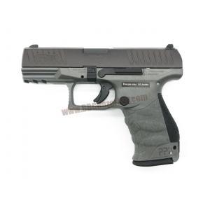Walther PPQ สีเทา - Umarex