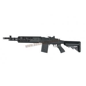 M14 EBR CYMA CM.032-EBR บอดี้เหล็ก
