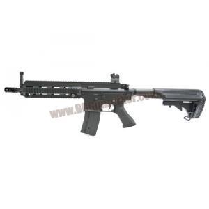 HK416 บอดี้ ABS - Golden Eagle F6621