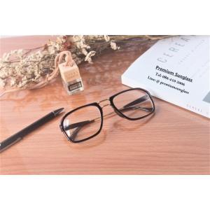กรอบแว่น/กรอบแว่นสายตา SQ001