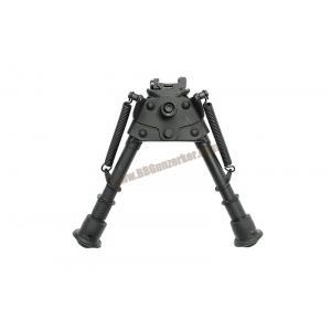 ขาทรายสปริง + Adapter รุ่นโยกได้ สูง 6-9 นิ้ว