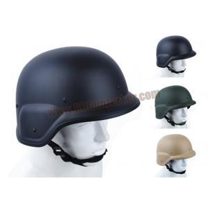 หมวกไฟเบอร์ M88