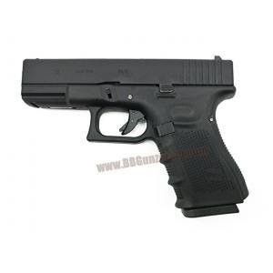 Glock19 Gen4 WE สีดำ