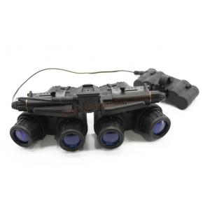Night Vision NVG-18 Dummy - FMA