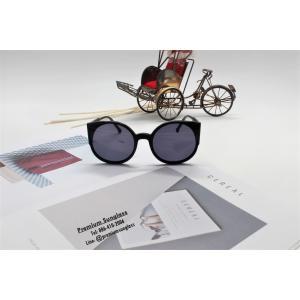 แว่นกันแดด/แว่นตาแฟชั่น SRD028