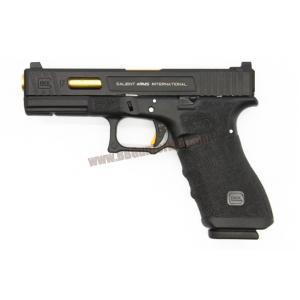 SAI Glock 17 Tier 1 - VFC / Stark Arms
