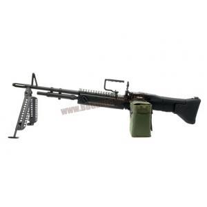 M60 - A&K