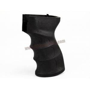 กริ๊ปมือมอเตอร์ AK Tactical - Cyma C.17