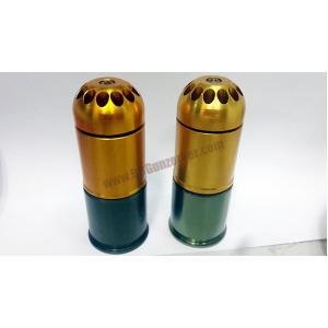 ลูกระเบิด M203 ยาว