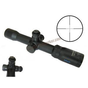 กล้อง Scope VISIONKING 1.75-6x32