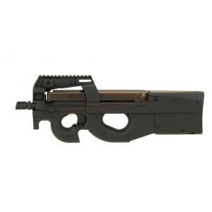 FN P90 - Cyma CM060