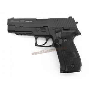 Sig Sauer P226-E2 - WE