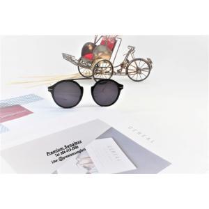 แว่นกันแดด/แว่นตาแฟชั่น SBL027