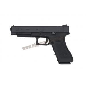 Glock34 Gen3 WE สีดำ