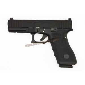Glock17 ZEW Custom - SAA (Full Marking)