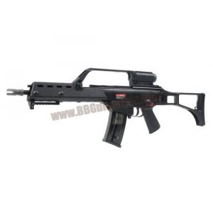 G36K x3 Scope - JING GONG F6683